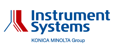 Instrument Systems logo