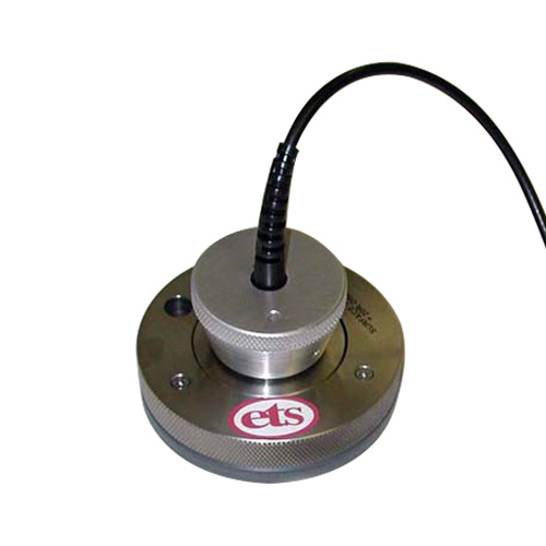ETS 853 Surface and Volume/Resistivity Test Fixture